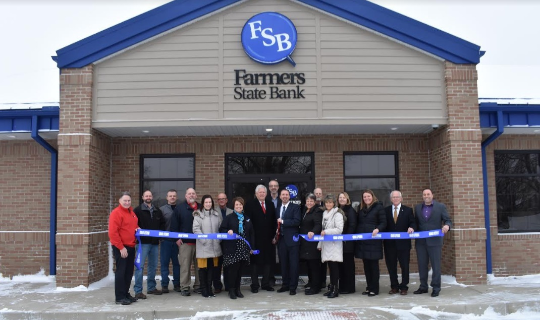 farmers state bank lagrange
